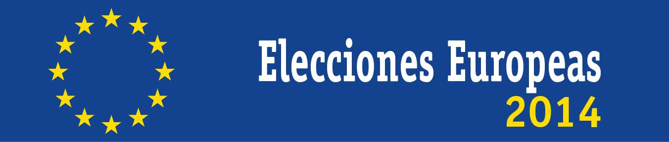 Elecciones2014_iF-01