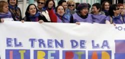 iniciativa_feminista_portada_0002_Capa 2