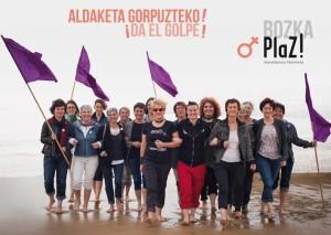 plazfeminista_kartela-300x213
