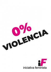 0_violencia