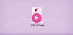 video_iniciativa_feminista