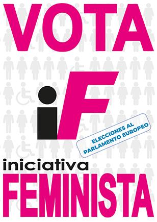 vota  2019